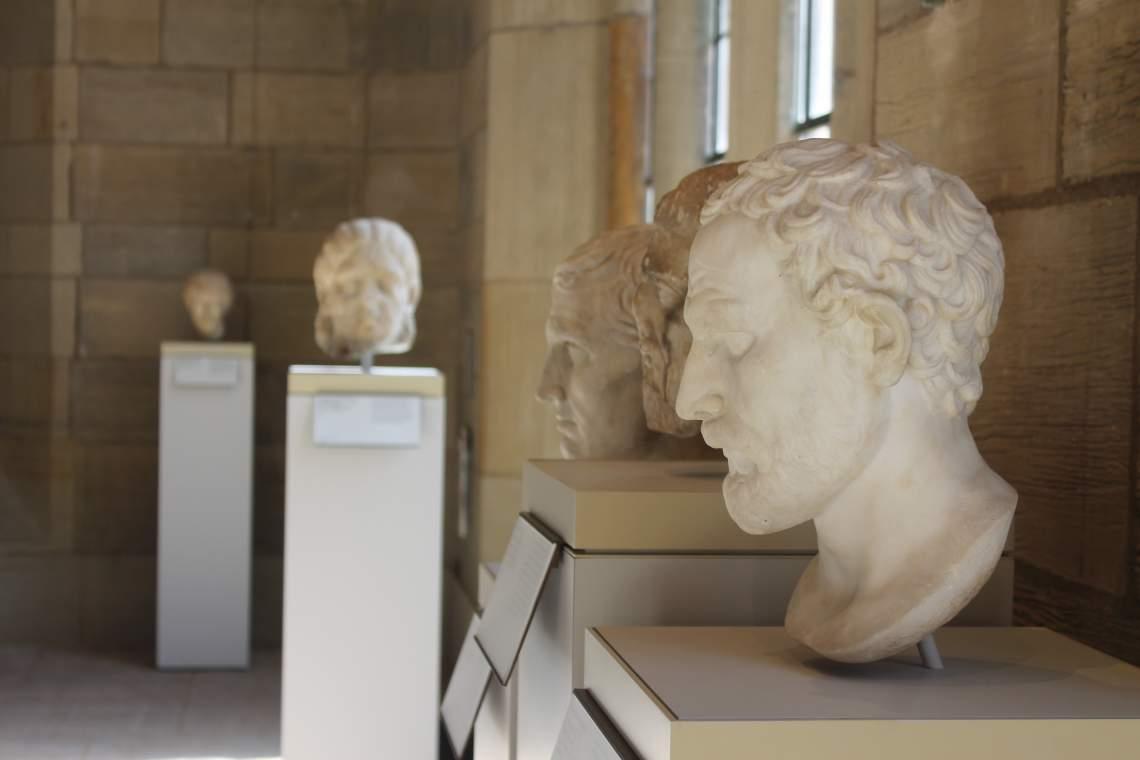 Yale_Art_Gallery