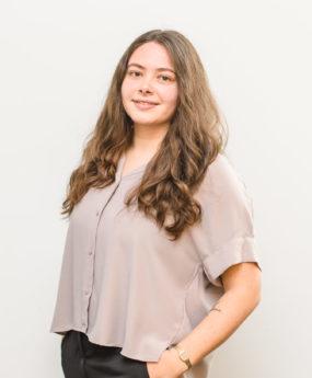 Miranda Micarelli