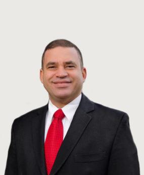 Jean Marcos Guerrero